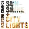 Sunshine & City Lights (Single)