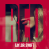 Red - Taylor Swift (Deluxe Version)