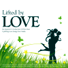 Lifted By Love