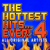 Hottest Hits Ever 4