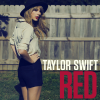 Red - Taylor Swift (Single)