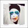 Applause - Lady Gaga (Single)