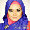 Lebih Indah (Single)
