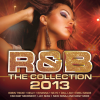 R&B The Collection 2013