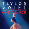 Sweeter Than Fiction (Single)