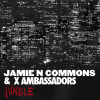 Jungle - Jamie N Commons & X Ambassadors (Single)