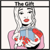 The Gift - Pia Mia