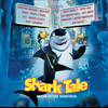 Shark Tale (Motion Picture Soundtrack)