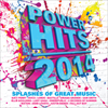 Power Hits 2014