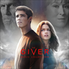 The Giver: Music Collection