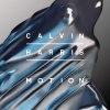 Outside - Calvin Harris