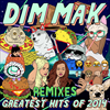 Dim Mak Greatest Hits 2014: Remixes