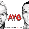Ayo - Chris Brown