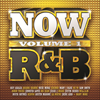 Now R&B Volume 1