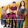 The Duff (Original Motion Picture Soundtrack)