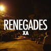 Renegades (Single)