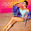 Cool for the Summer (Single)