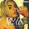 Do It Again - Pia Mia (Single)