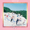Seventeen 2nd Mini Album 'Boys Be'