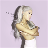 Focus - Ariana Grande (Single)