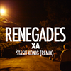Renegades (Stash Konig Remix)