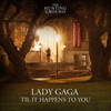 Til It Happens To You (Single)