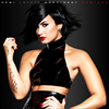 Confident Remixes