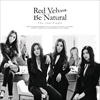 Be Natural (The 2nd Single)