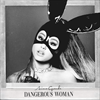 Be Alright - Ariana Grande (Single)