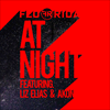 At Night - Flo Rida