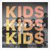 Kids - OneRepublic (Single)