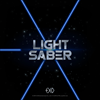 Lightsaber (Single)