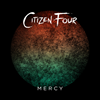 Mercy - Citizen Four (Single)