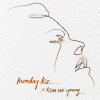 Monday Kiz x Kim Na Young 'Tears'