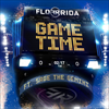 Game Time - Flo Rida