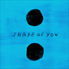 Shape of You (Latin Remix)