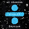 Perfect Duet (with Beyonce)