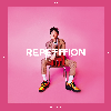 Repetition - Kanto