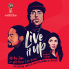 Live It Up - Nicky Jam