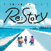 Re : STORY