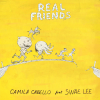 Real Friends - Camila Cabello