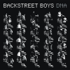DNA - Backstreet Boys