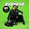 1999 (The Knocks Remix) - Charli XCX & Troye Sivan