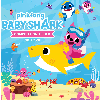 Pink Fong Baby Shark Compilation