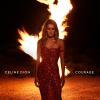 Courage - Celine Dion