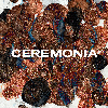 Ceremonia - M.C The Max