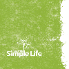 Simple Life (CD2)
