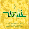 The Best of Wali